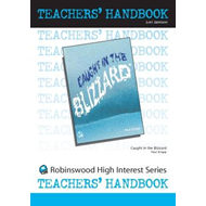 Caught in the Blizzard- Teachers' Handbook (BOK)