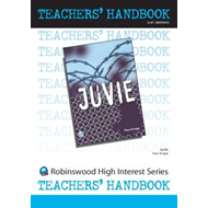 Juvie- Teachers' Handbook (BOK)