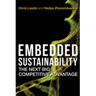 Embedded Sustainability (BOK)