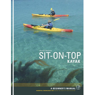 Sit-on-top Kayak (BOK)