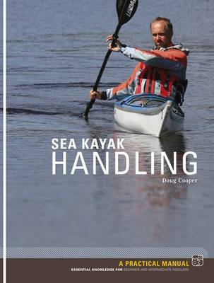 Sea Kayak Handling (BOK)