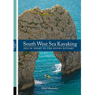South West Sea Kayaking (BOK)