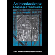 Introduction to Language Frameworks (BOK)