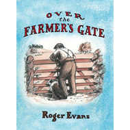 Over the Farmer's Gate (BOK)