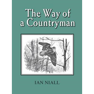 The Way of a Countryman (BOK)