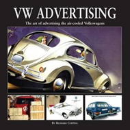 VW Advertising (BOK)