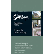 French Self-Catering (BOK)