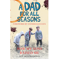Dad for All Seasons (BOK)