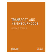 Transport and Networks (BOK)