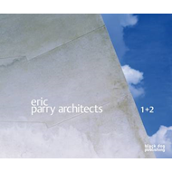 Eric Parry Architects: v. 1 & 2 (BOK)