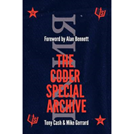 Coder Special Archive (BOK)