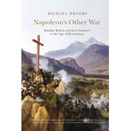 Napoleon's Other War: Bandits, Rebels and Their Pursuers in the Age of Revolutions (BOK)
