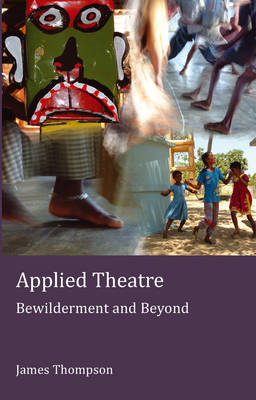 Applied Theatre (BOK)