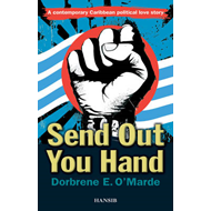 Send Out You Hand (BOK)