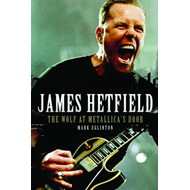 james hetfield the composer Lars ulrich net worth: lars ulrich is a danish musician, producer, and songwriter who has a net worth of $300 million lars ulrich has earned his net worth as one of the founding members of the.