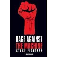 Rage Against the Machine (BOK)