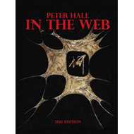 In the Web (BOK)