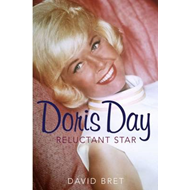Doris Day: A Reluctant Star (BOK)