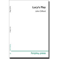 Lucy's Play (BOK)