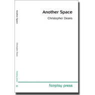Another Space (BOK)