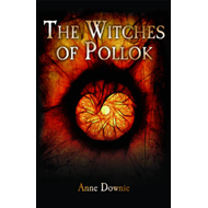 Witches of Pollok (BOK)