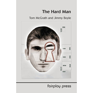 The Hard Man (BOK)