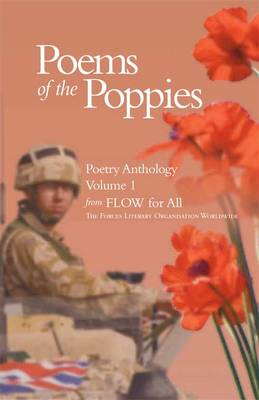 Poems of the Poppies: An Anthology of Poetry: v. 1 (BOK)
