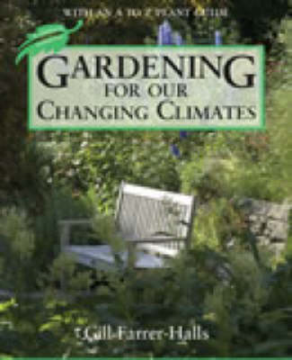 Gardening for Our Changing Climates (BOK)
