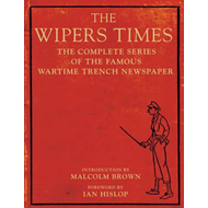 Wipers Times (BOK)