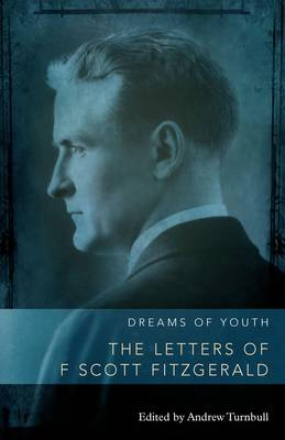 Dreams of Youth (BOK)