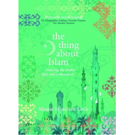 The Thing About Islam (BOK)