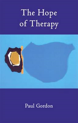 The Hope of Therapy (BOK)