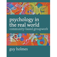 Psychology in the Real World (BOK)