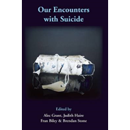 Our Encounters with Suicide (BOK)