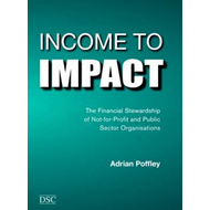 Income to Impact (BOK)
