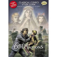 Great Expectations Study Guide: Study Guide - Teachers' Resource (BOK)