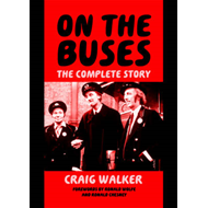 On the Buses: The Complete Story (BOK)