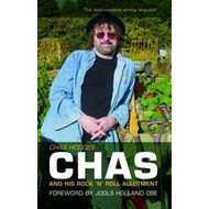 Chas and His Rock 'n' Roll Allotment (BOK)