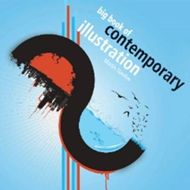 Big Book of Contemporary Illustration (BOK)