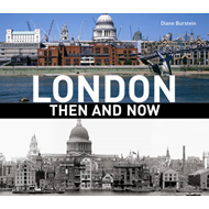 London Then and Now (BOK)