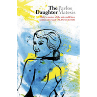 The Daughter (BOK)