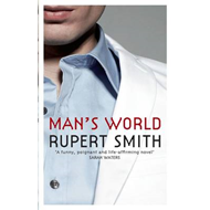 Man's World (BOK)