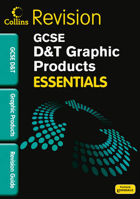 Graphic Products (BOK)