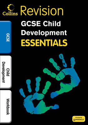 Child Development (BOK)