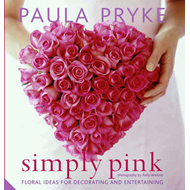 Simply Pink (BOK)