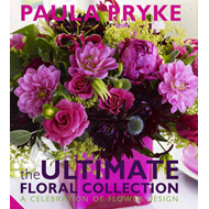 Ultimate Floral Collection (BOK)