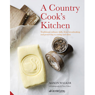 Country Cook's Kitchen (BOK)