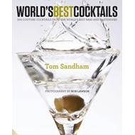 World's Best Cocktails (BOK)