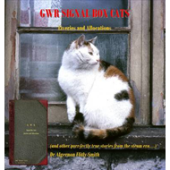 GWR Signal Box Cats: Liveries and Allocations (BOK)