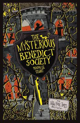 Mysterious Benedict Society (BOK)